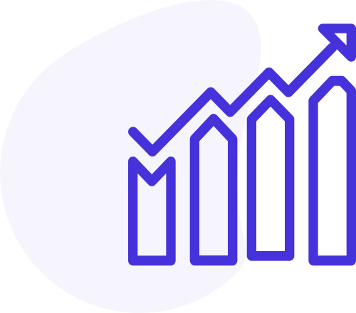 Marketing Reports Icon Loop Marketing