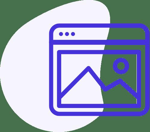 Marketing Strategy Icons - Loop Marketing