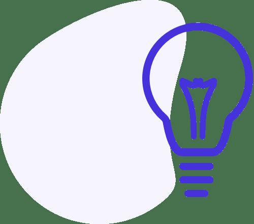Marketing Strategy Icon - Loop Marketing